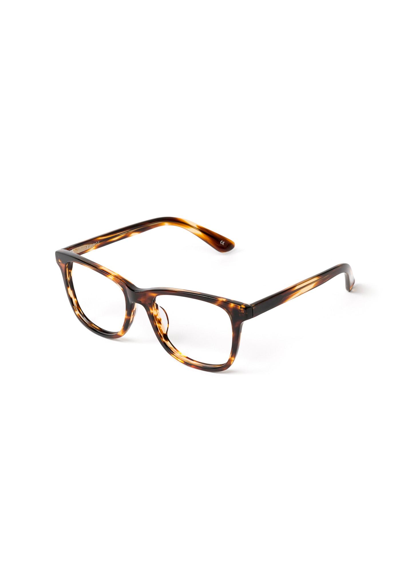 Gafas George Color 3