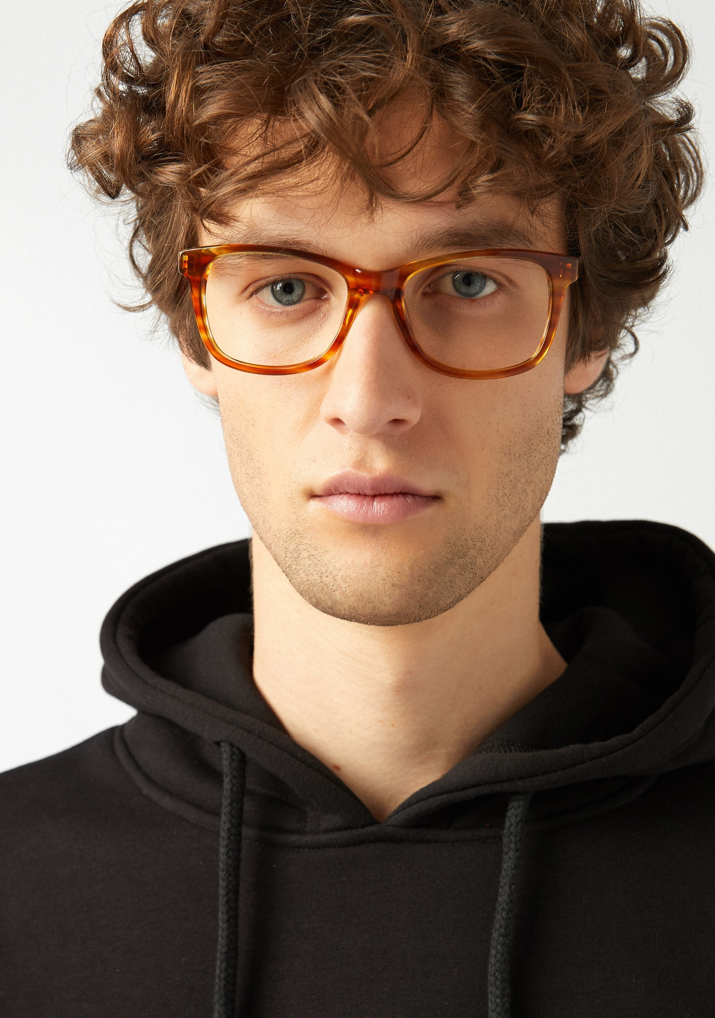 Gafas George Color 4