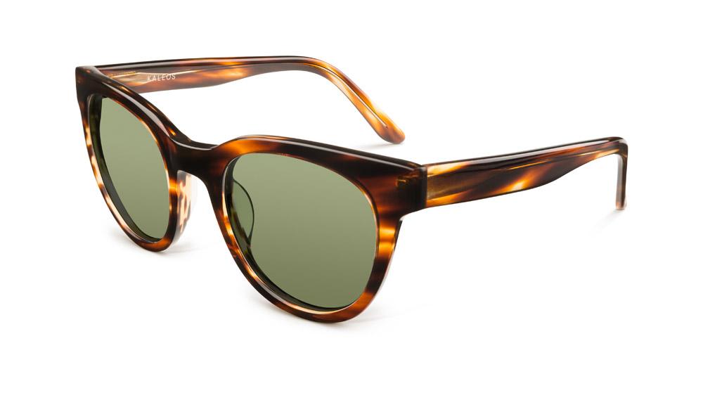 Gafas Gambardella Color 5