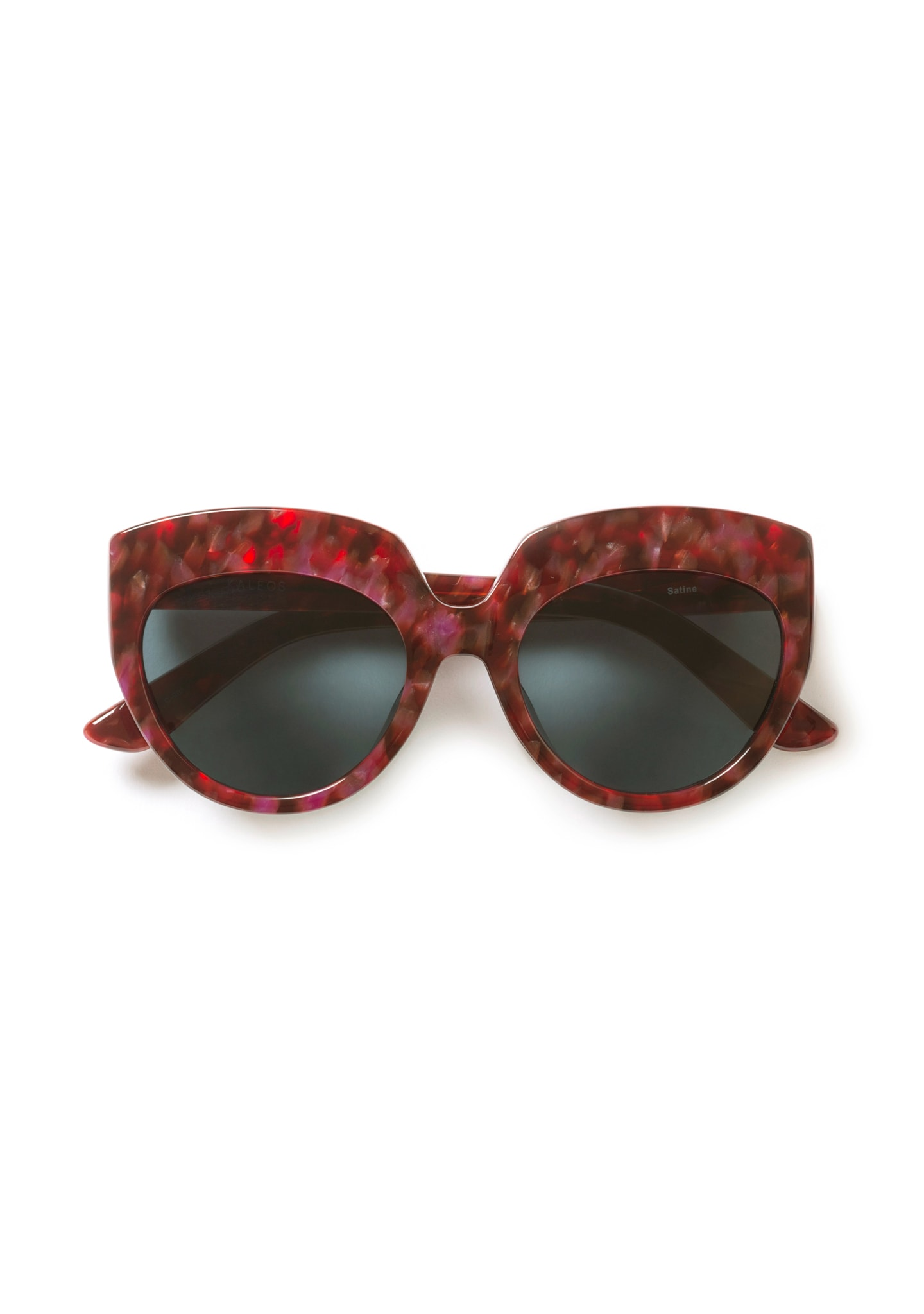 Gafas Satine Color 5