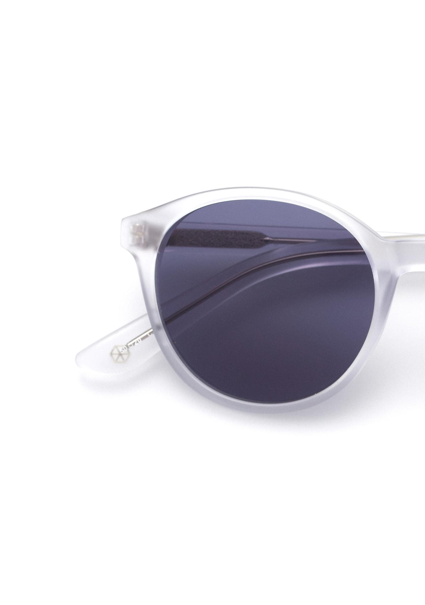 Gafas Guido Color 7