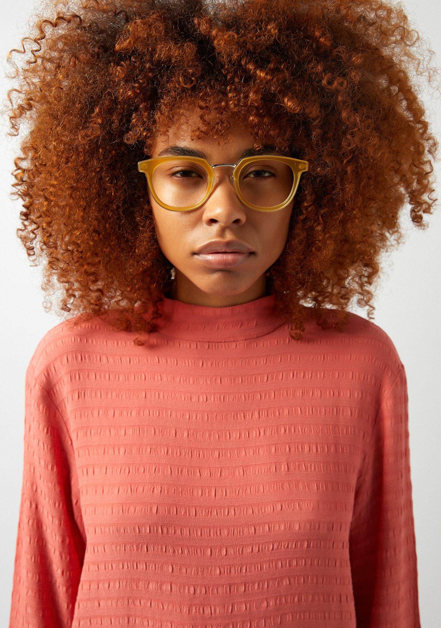 Gafas Braddock Color 3