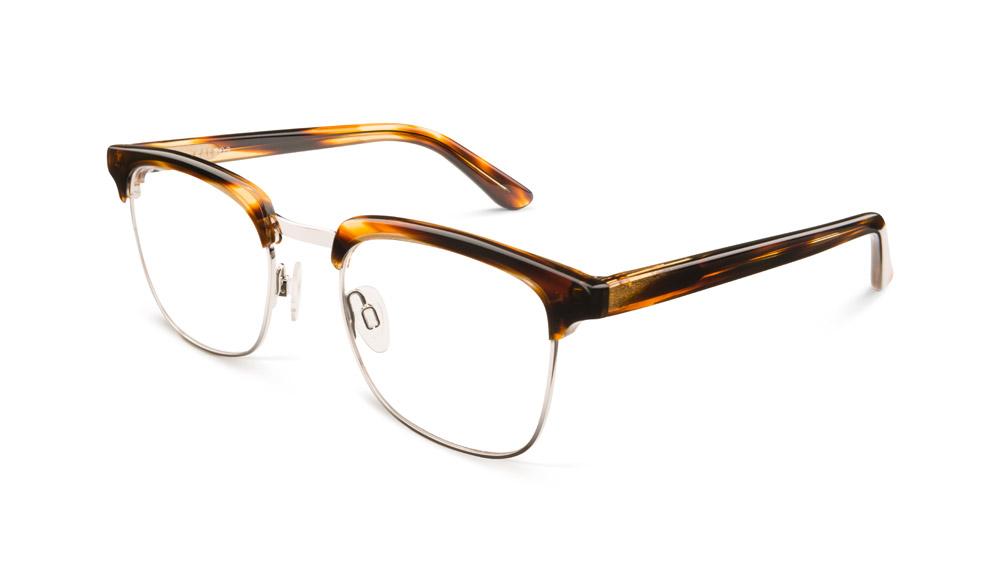 Gafas Gekko Color 3