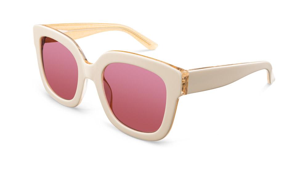 Gafas Leeloo Color 2