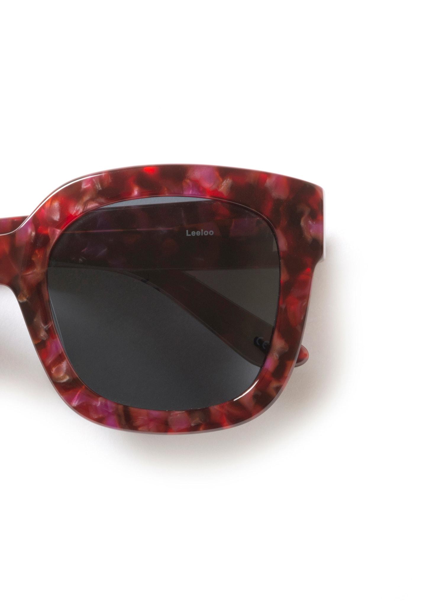 Gafas Leeloo Color 3