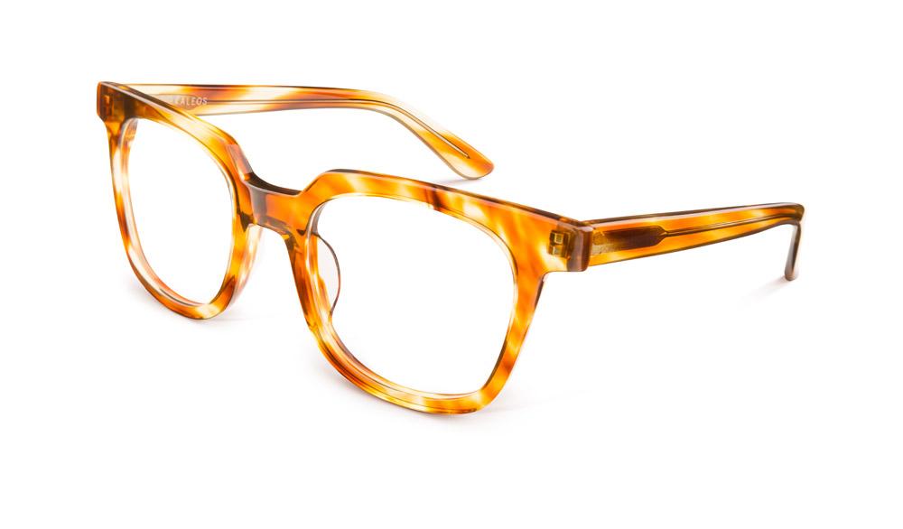 Gafas Valli Color 2
