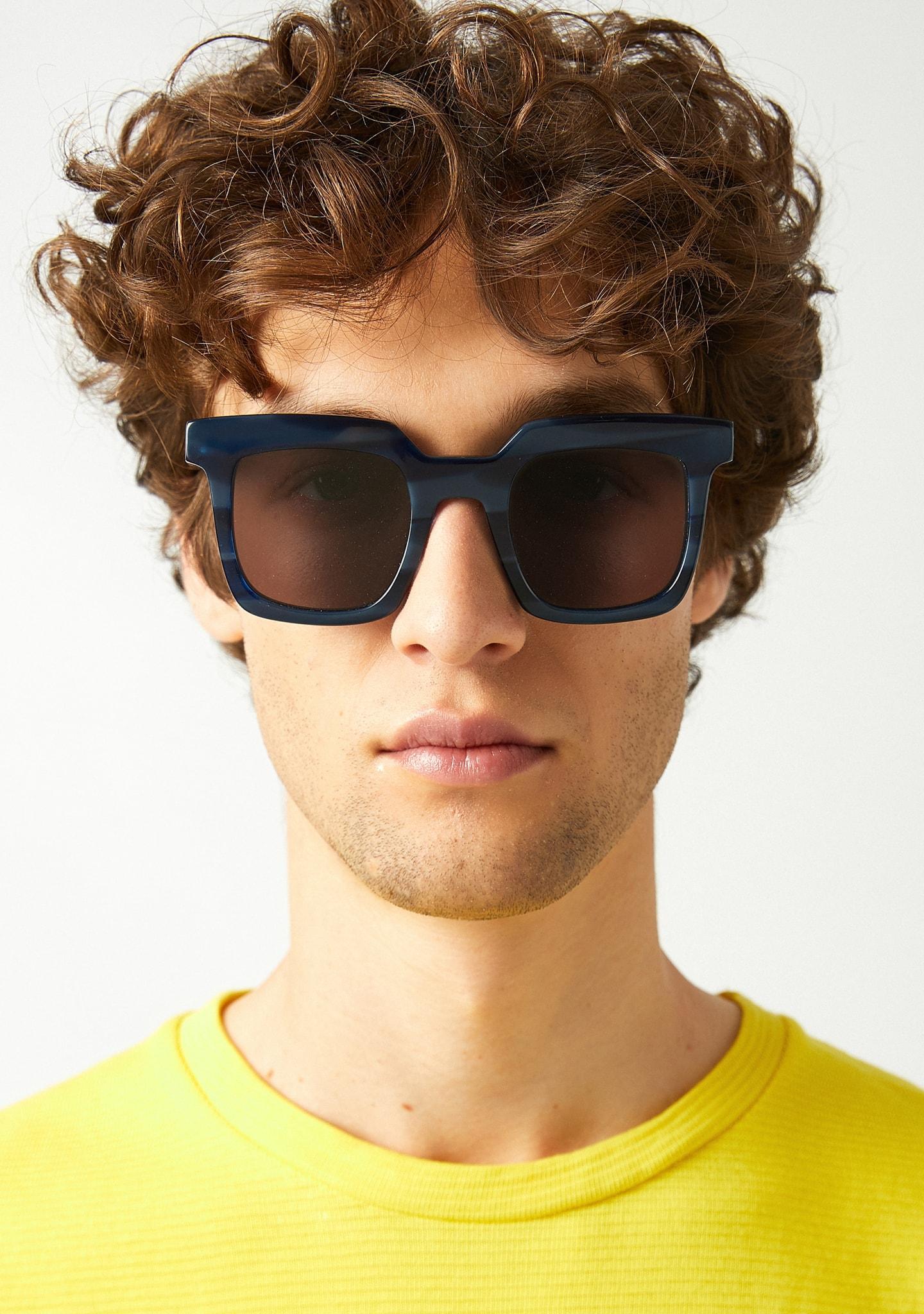 Gafas Milner Color 3