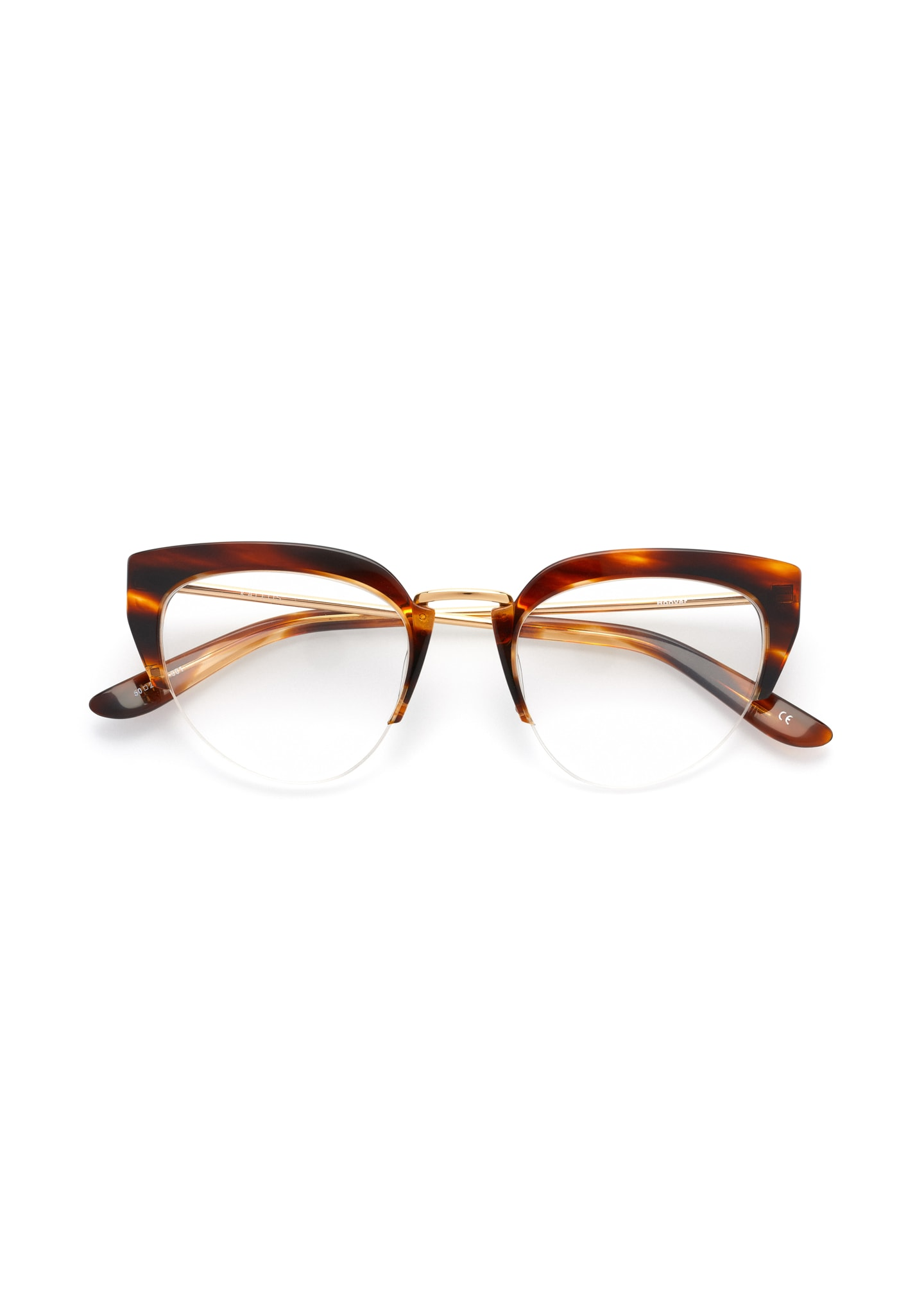 Gafas Hoover Color 1