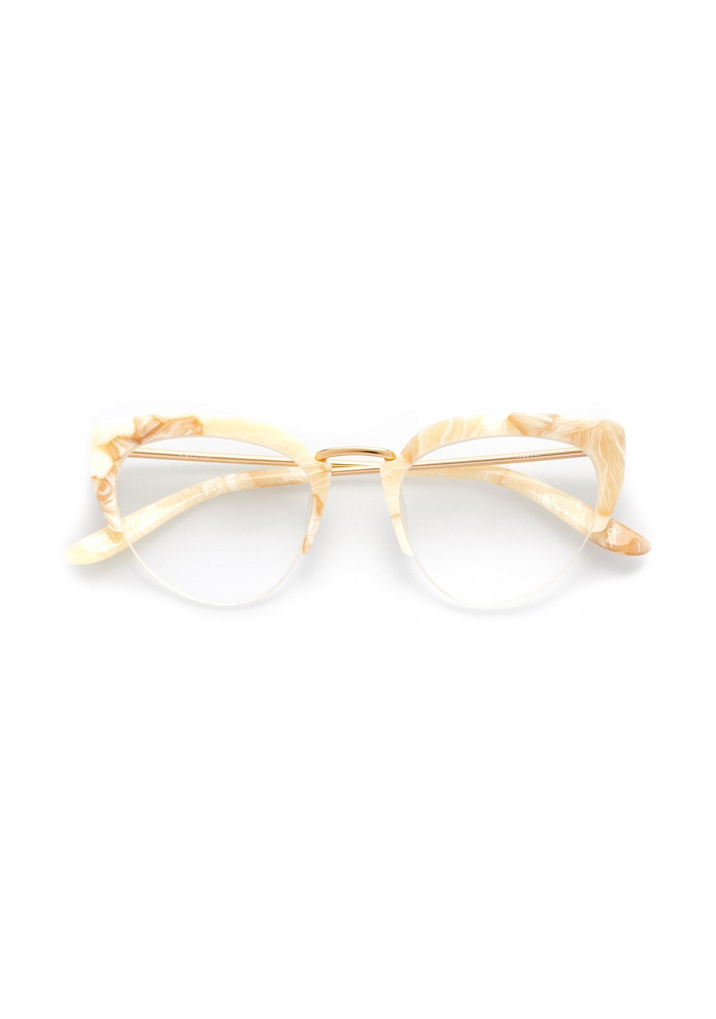 Gafas Hoover Color 2