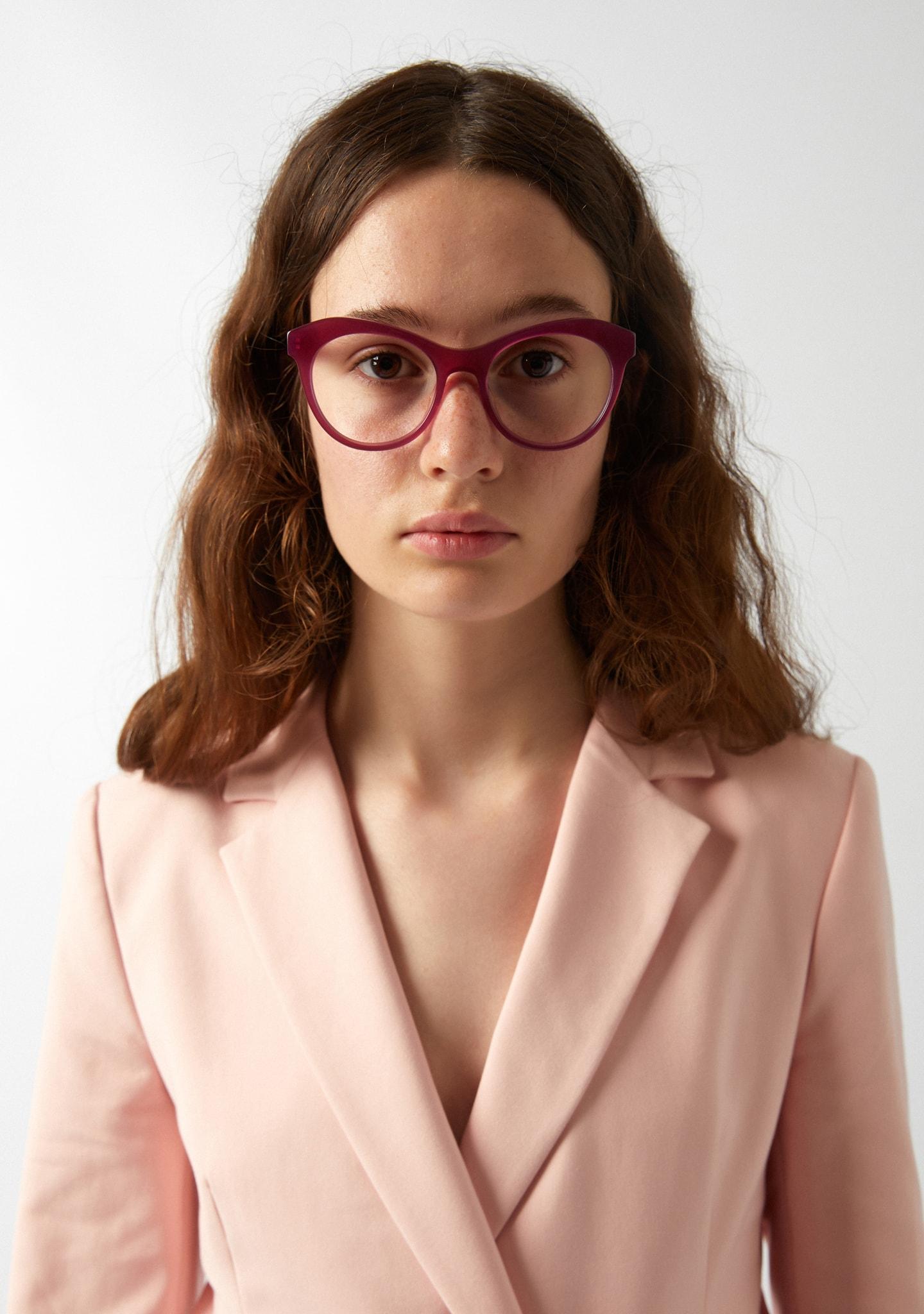 Gafas Bishop Color 3