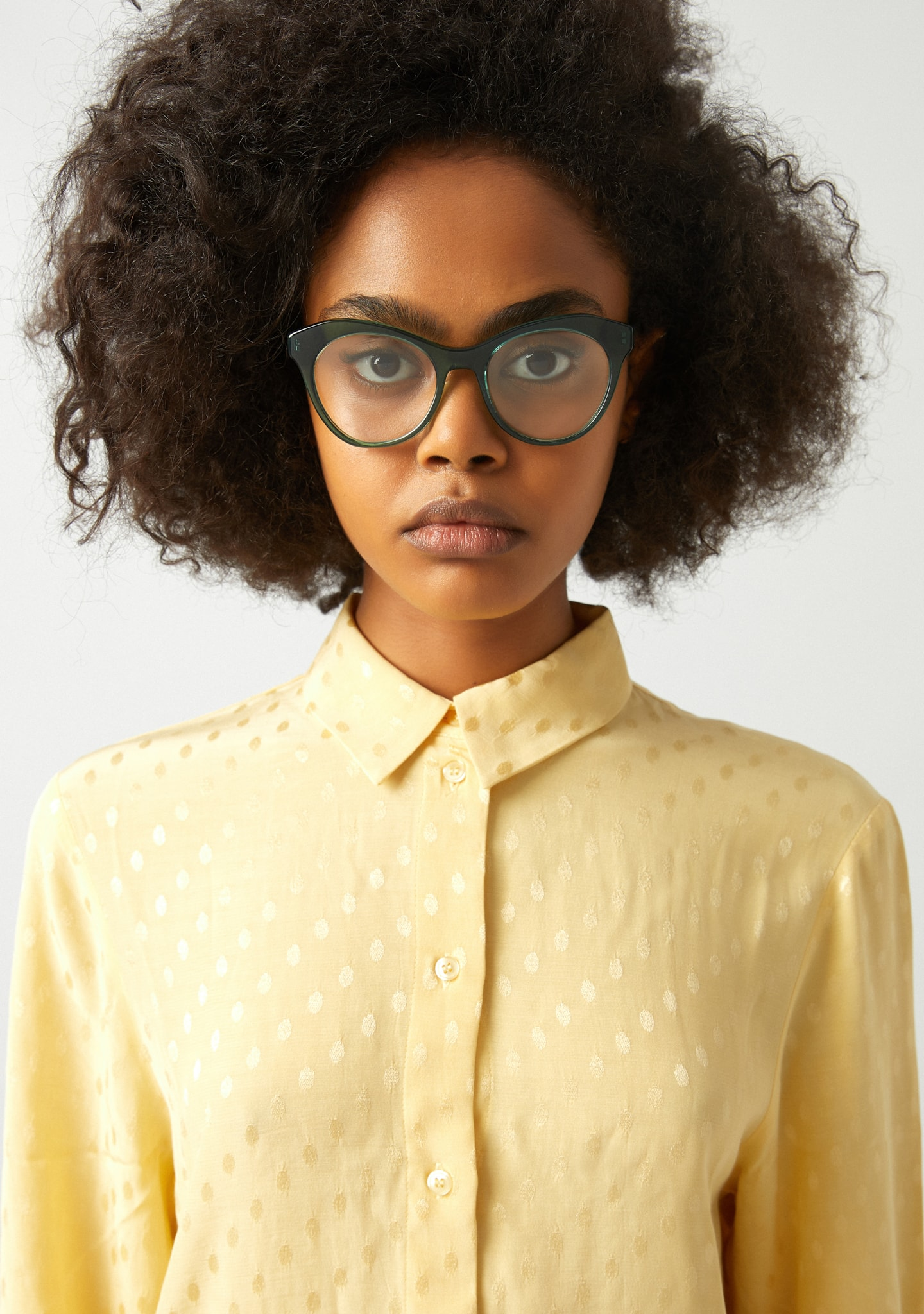 Gafas Bishop Color 4