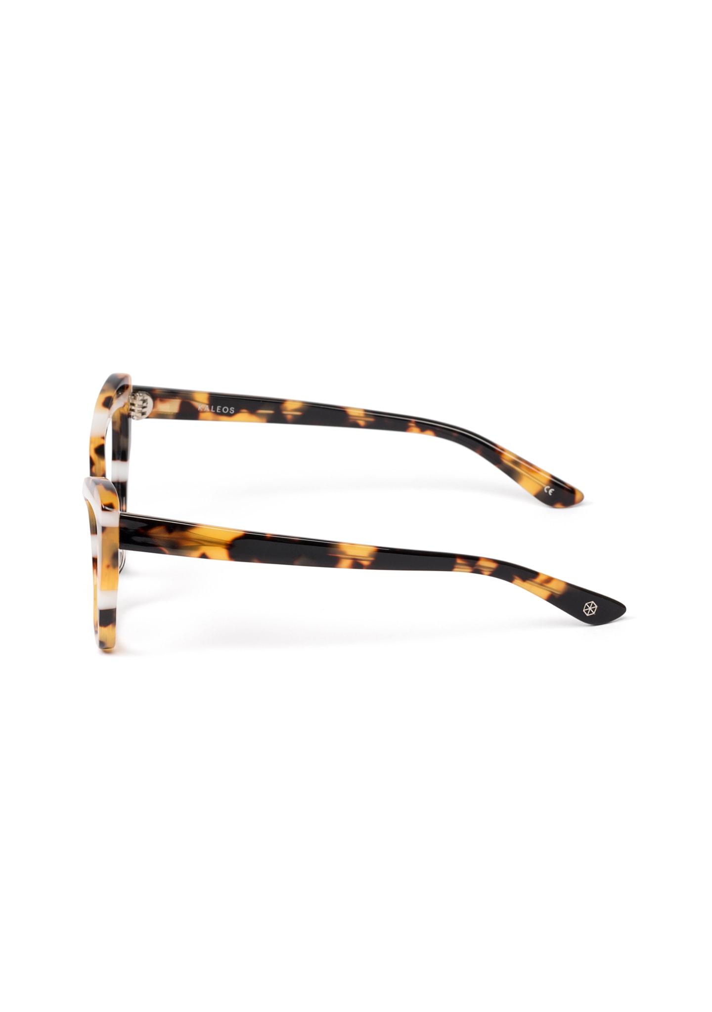 Gafas Dadina Color 8