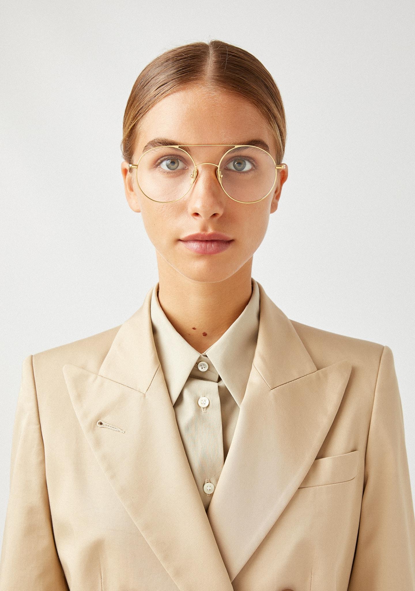 Gafas Fisher Color 1
