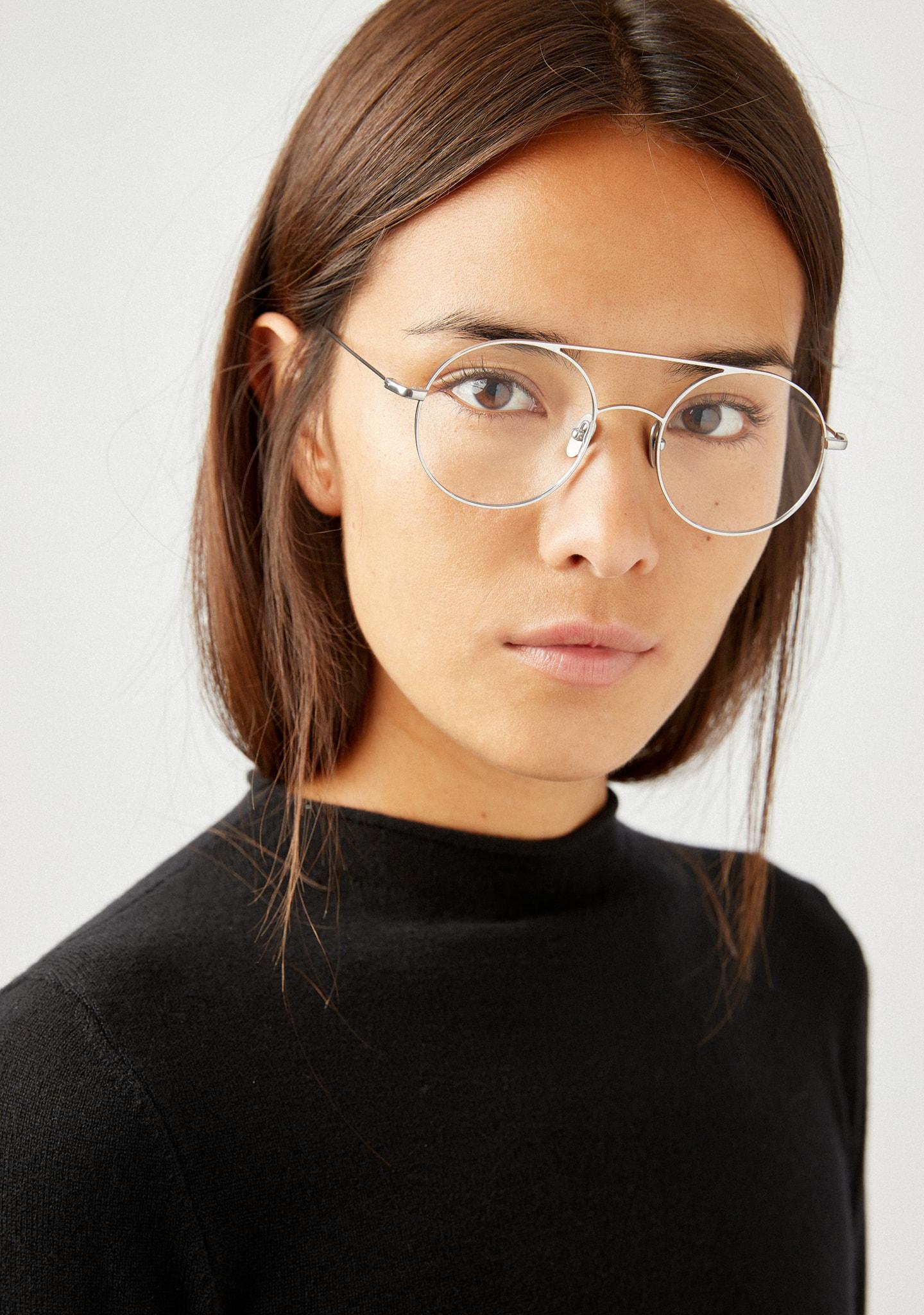 Gafas Fisher Color 2