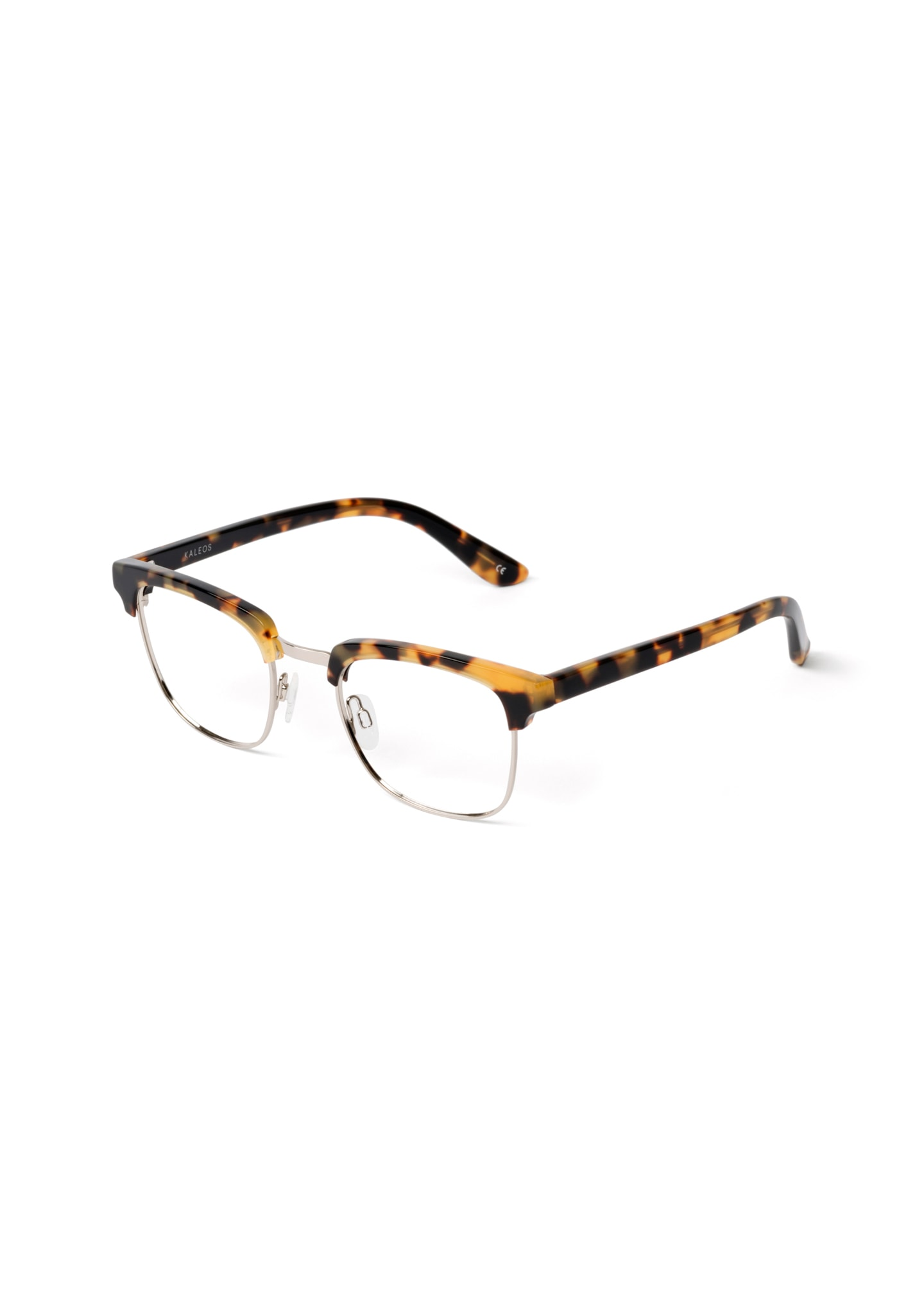 Gafas Gekko Color 5