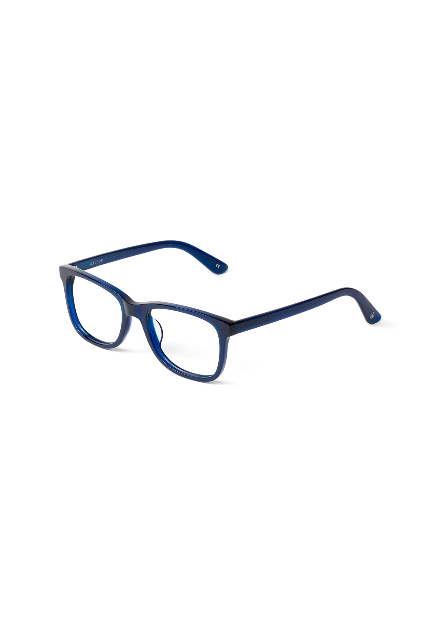 Gafas George Color 6