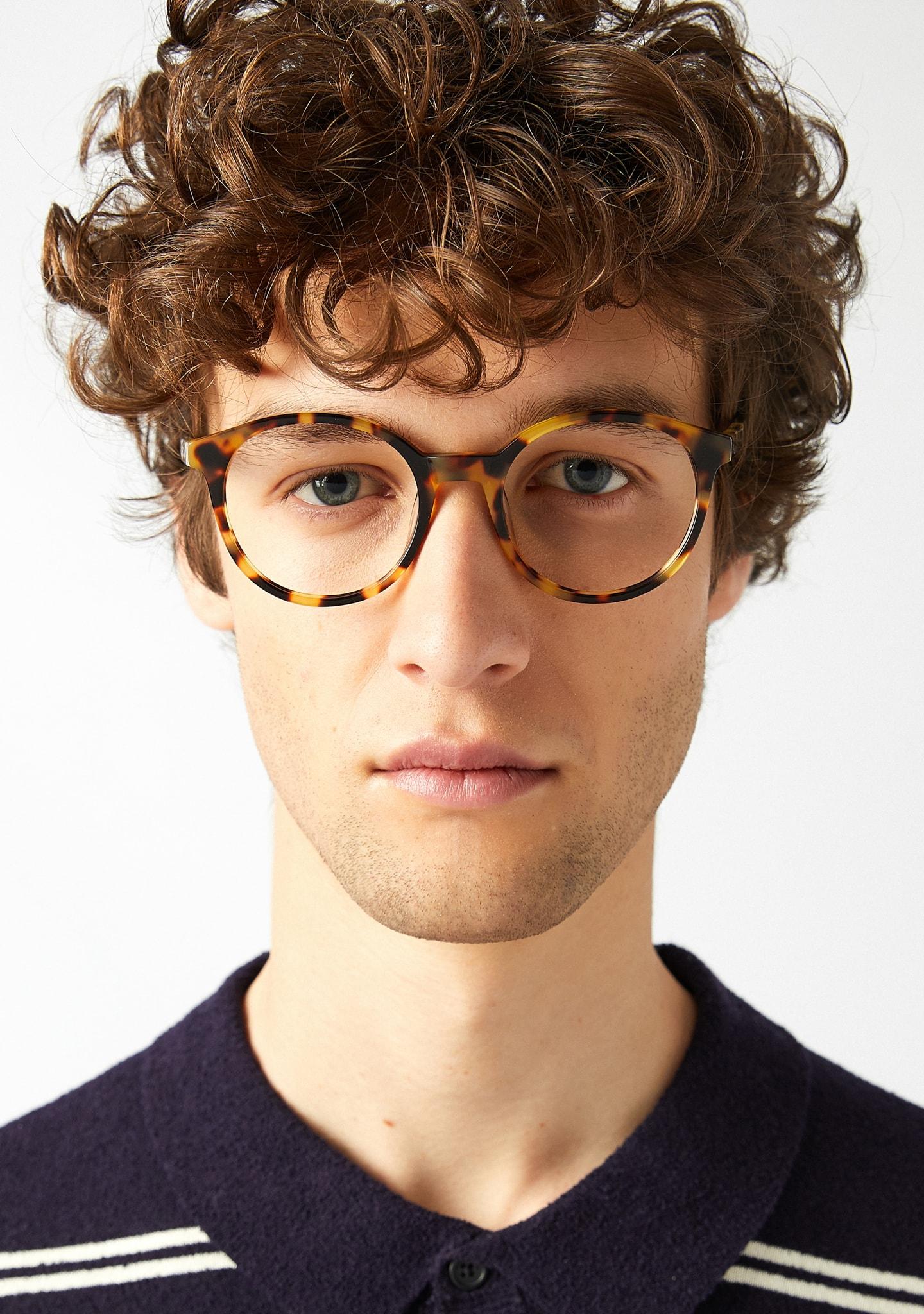 Gafas Guido Color 8