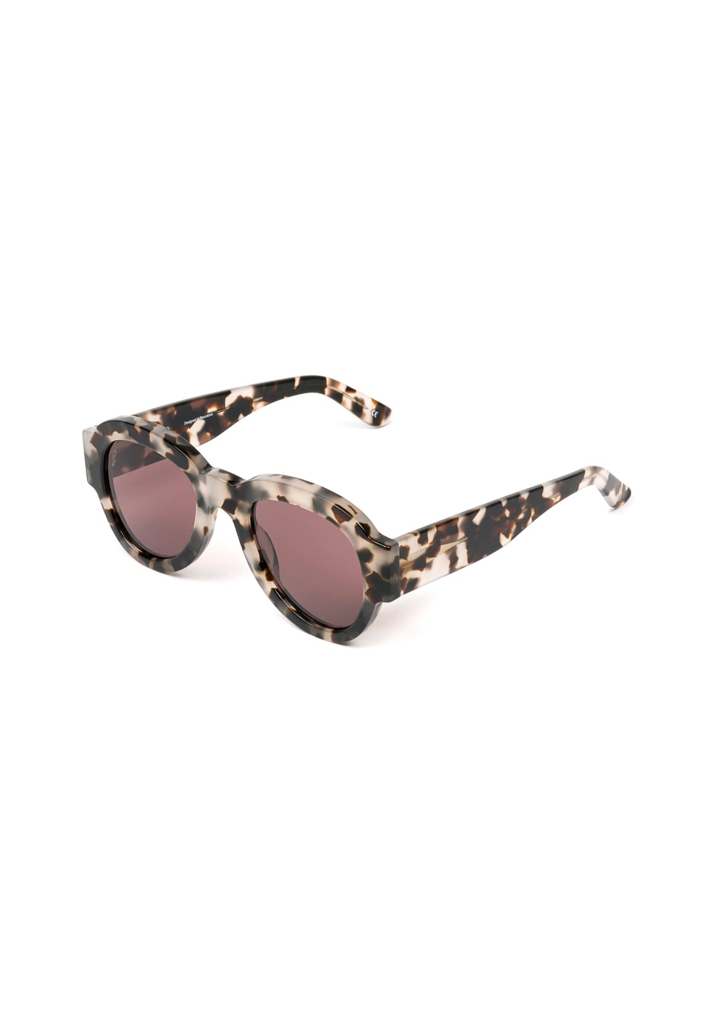 Gafas Hancock Color 3