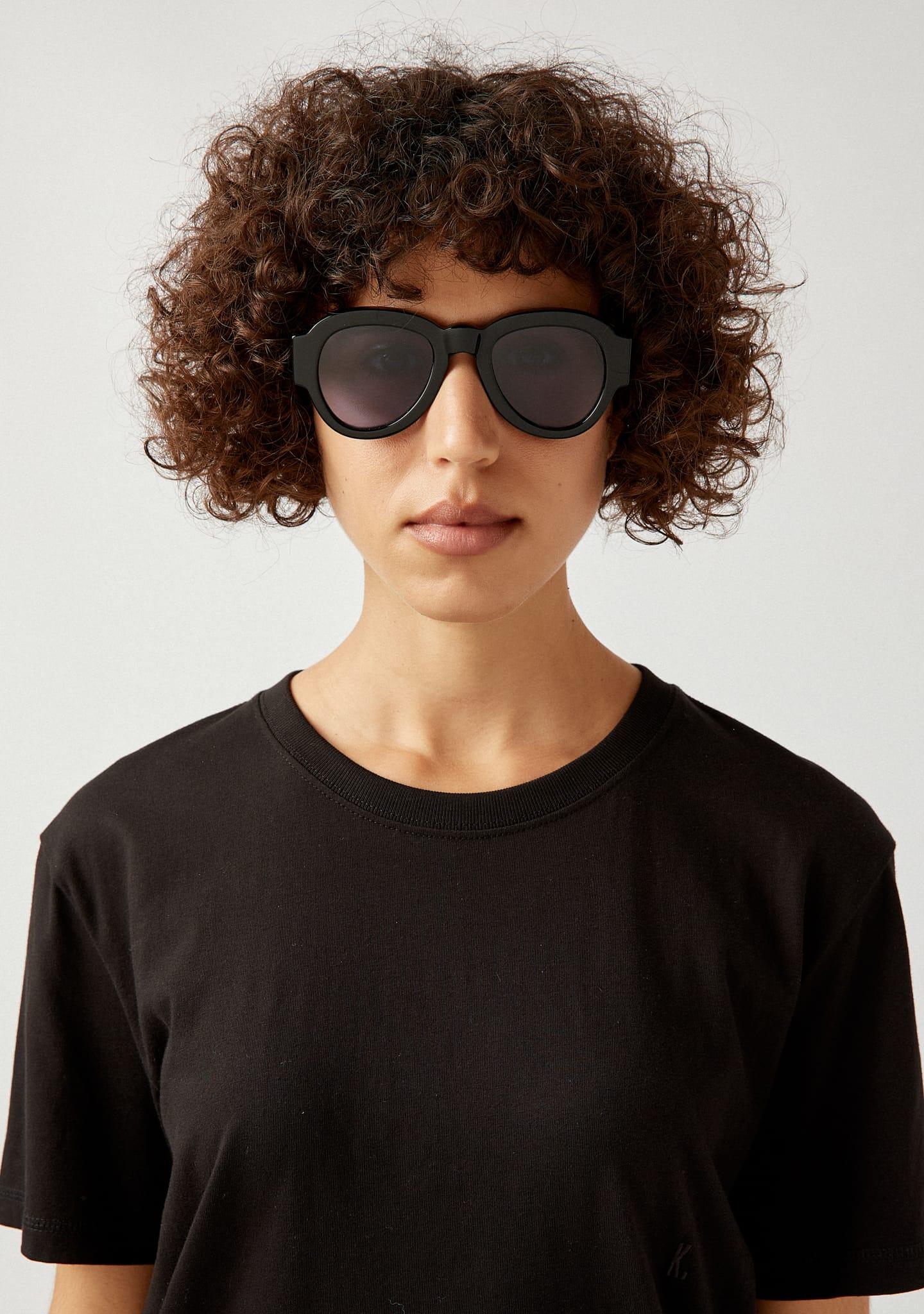 Gafas Hancock Color 1