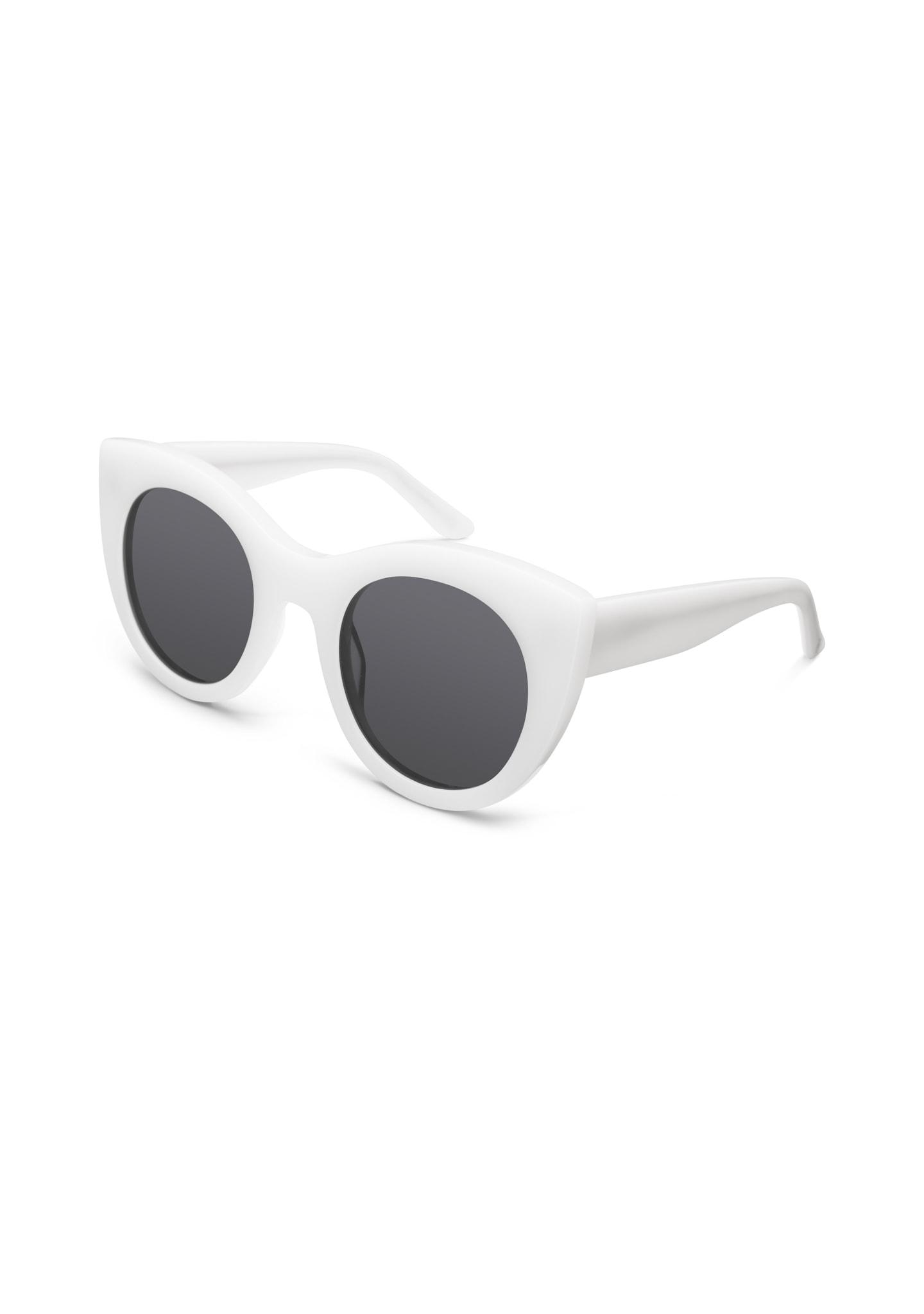 Gafas Kiddo Color 5