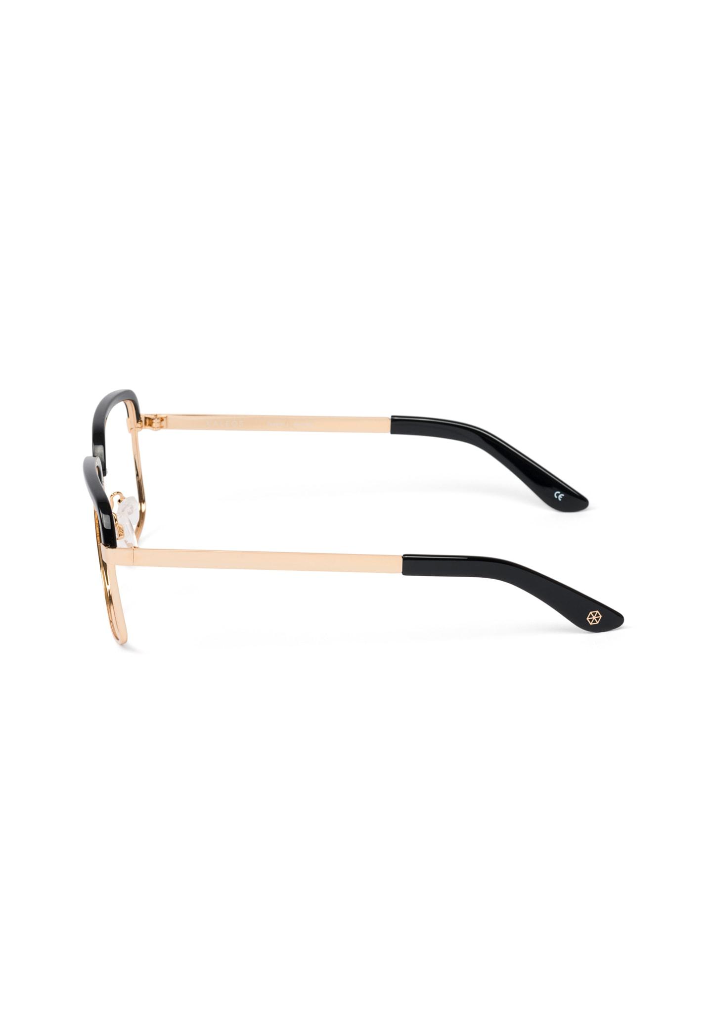 Gafas Milk Color 1