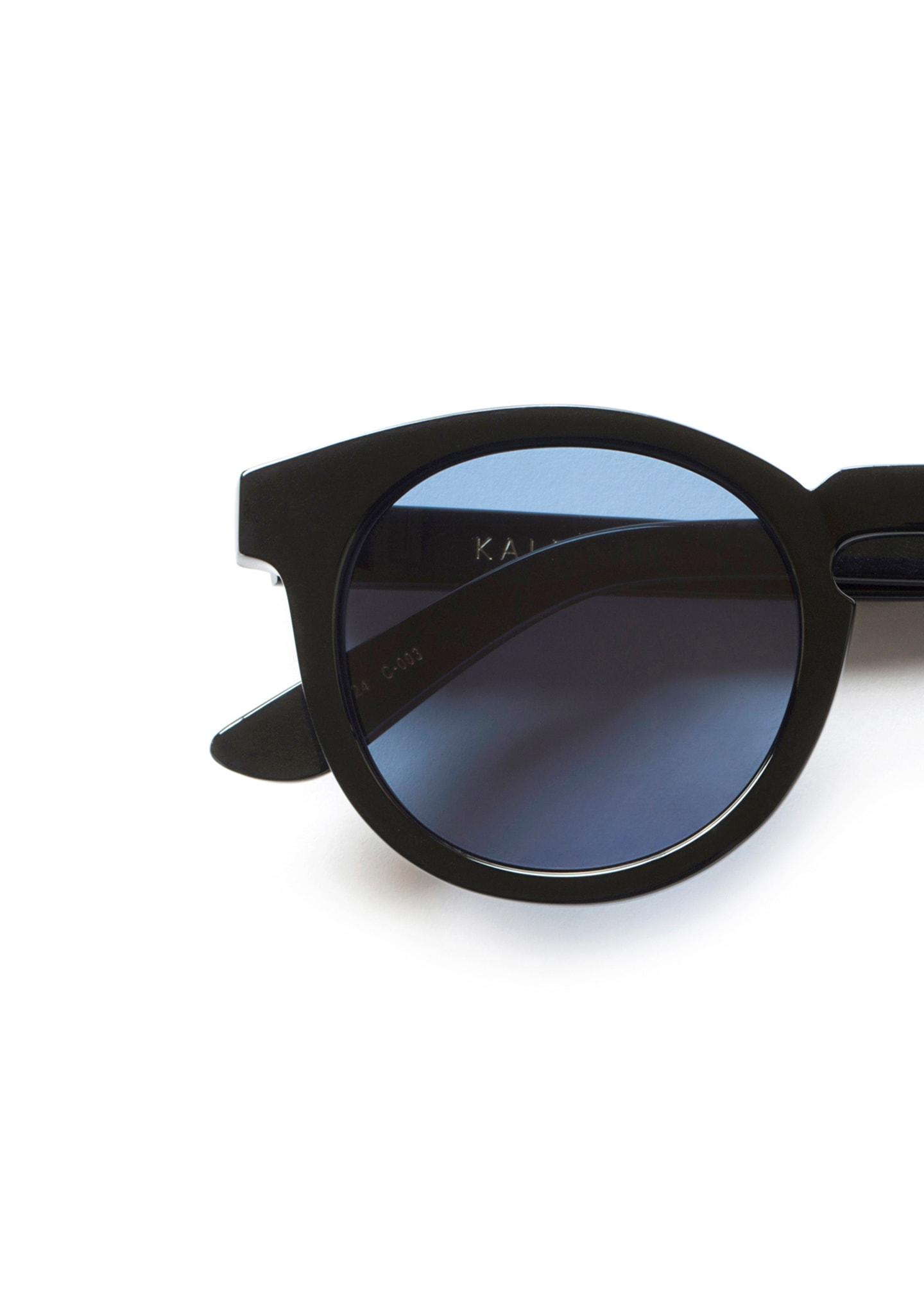 Gafas Ocean Color 3