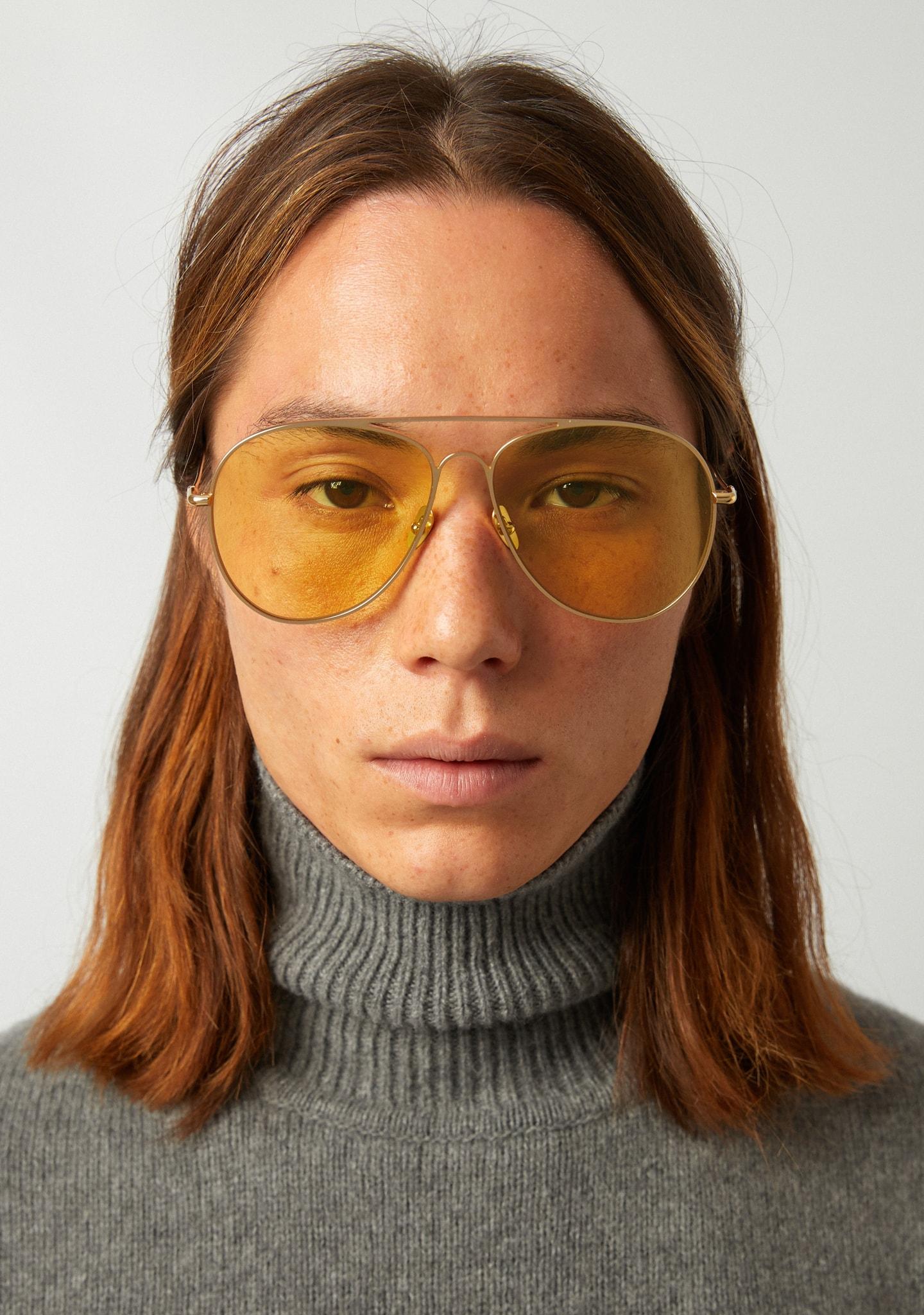 Gafas Somerset Color 1