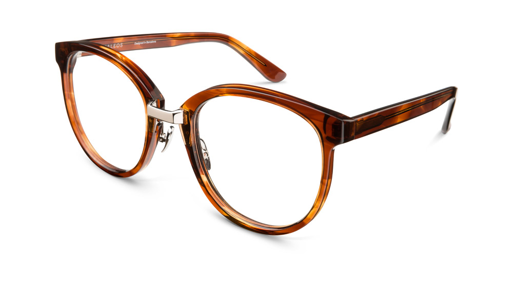 Gafas Sultenfuss Color 2