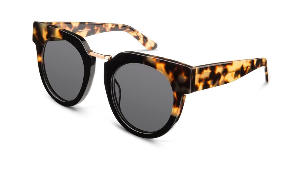 Gafas Treborn Color 1