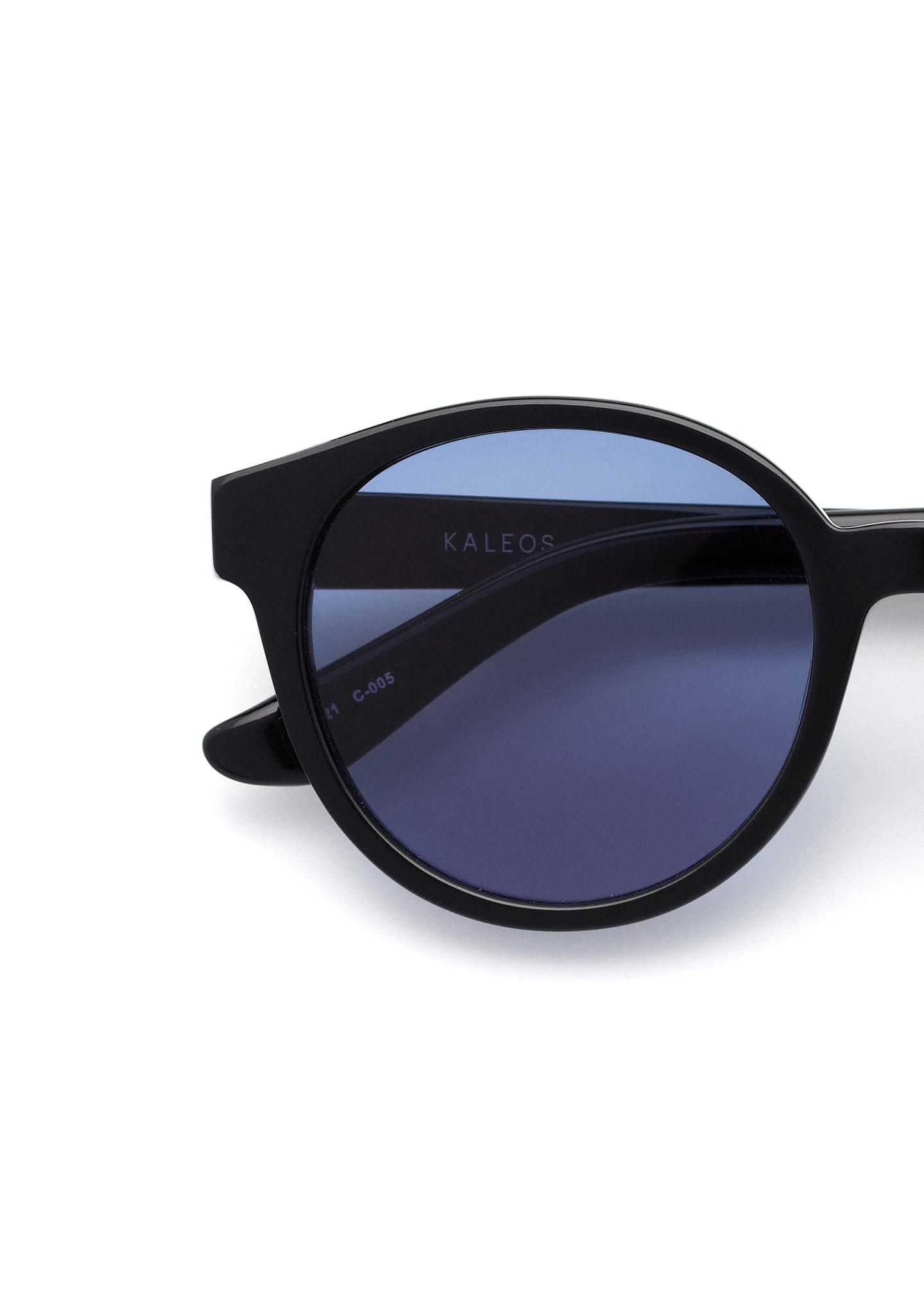 Gafas Poulain Color 5