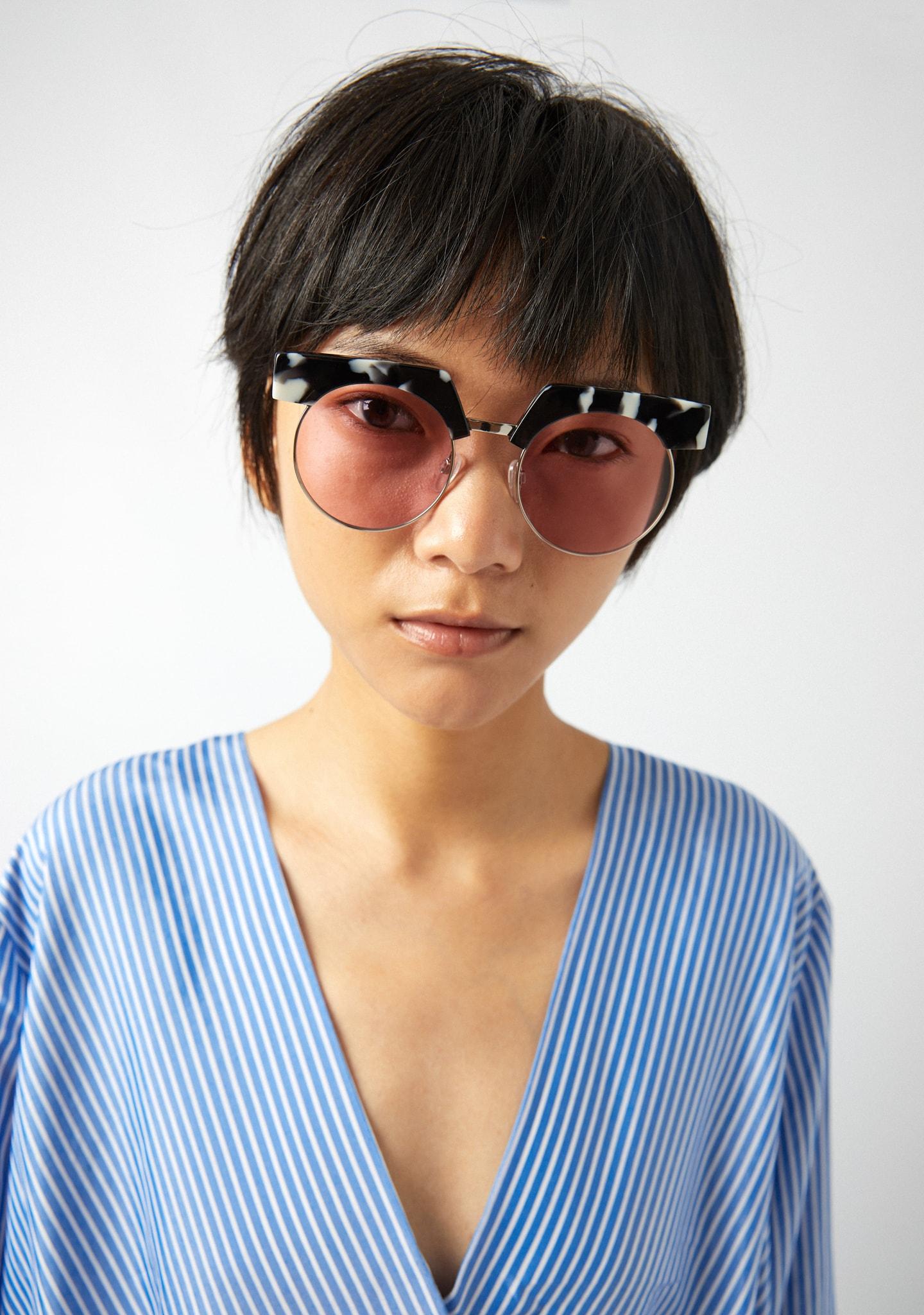 Gafas Organa Color 6