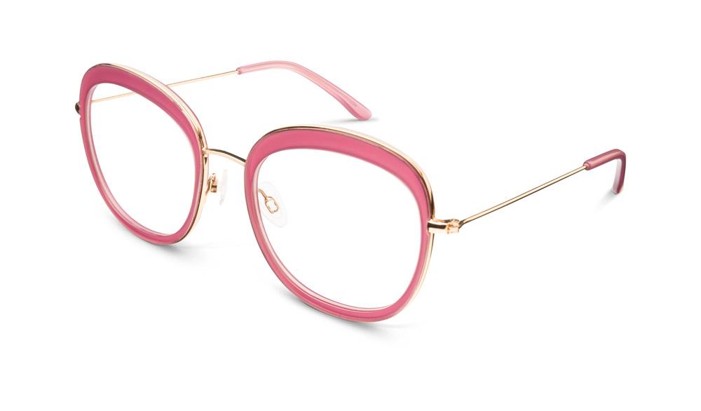 Gafas Ledbetter Color 4